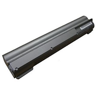 Lapguard  Sony VGN-T51B/L 6 Cell Battery