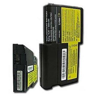 Lapguard  Lenovo 02K7056 6 Cell Battery