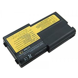 Lapguard  Lenovo 92P0987 6 Cell Battery