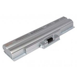 Lapguard  Sony VAIO VGN-Z570N/B 6 Cell Battery