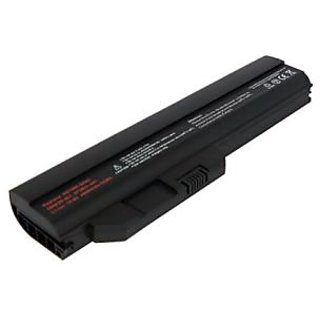 Lapguard  HP Pavilion dm1-2140ef 6 Cell Battery