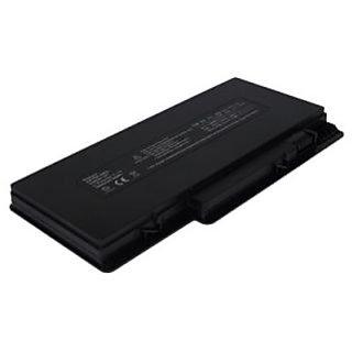 Lapguard  HP Pavilion dm3t-1000 CTO 6 Cell Battery