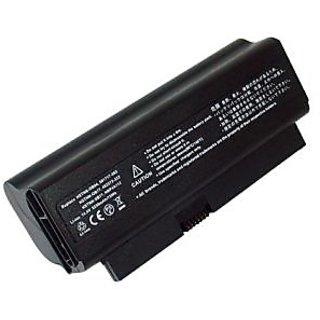 Lapguard  HP Presario CQ20-109TU 6 Cell Battery