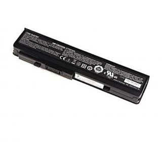 Lapguard Lenovo FUO-SRXXXSY6  6 Cell Battery