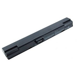 Lapguard Dell C7786  6 Cell Battery