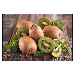 Seeds-Kiwi Fruit - 20
