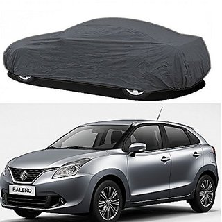 Buy Hd Double Stich Premium Heavy Duty Imported Fabric Material Car