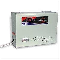 Microtek EM4170 Plus Voltage Stabilizer 2 Year Brand Warranty