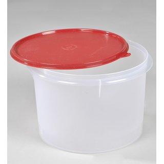 Buy Tupperware storage container 3l Online Get 14 Off