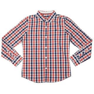 MOHAMED ABDULKAREEM STORE Junior Boys Shirt