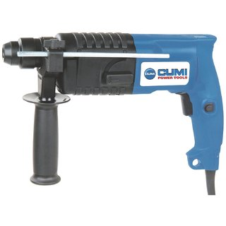 Cumi Hammer Drill