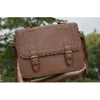 ad1f5a5395 Buy sling bag Online   ₹1500 from ShopClues