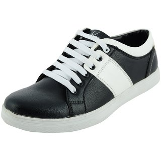 buy footgear mens casual shoes mca4white online  get