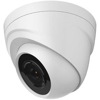 Dahua Full Hd Dome Cctv Camera White