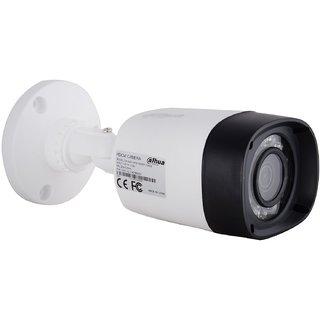 Dahua DH-HAC-HFW1000RP IR Bullet CCTV Camera
