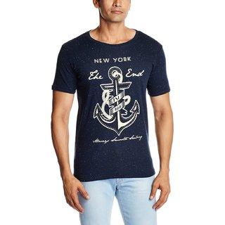 Cloth Theory Mens Cotton T-Shirt