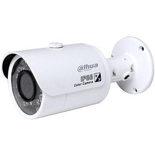 Dahua DH-HAC-HFW1100SP HDCVI Bullet Camera