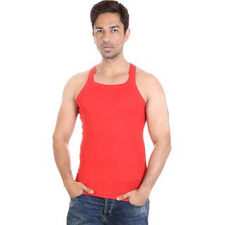 Bodysense Mens Vest (Pack of 1)
