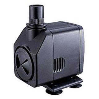 Indo Submersible pump
