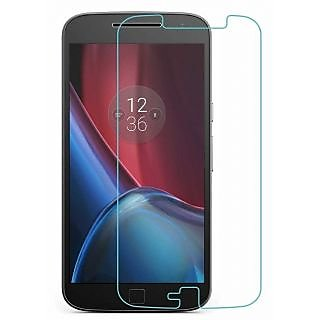 Toughened Tempered Glass Screen Guard Protector
