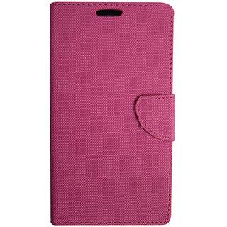innovative design bd51a 86f54 Colorcase Flip Cover Case for Infocus M370 Infocus M370i
