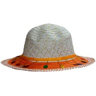 Buy Portia Girls Hats Online - Get 60% Off ab2c902b217