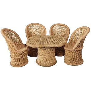 Designo Cane Bar Chair