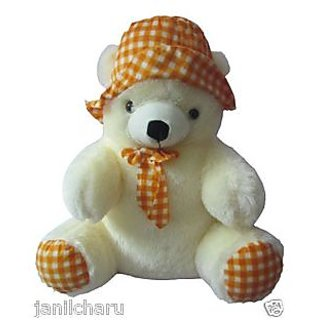 65964aab6f891 Buy Teddy Bear Soft Toy Online- Shopclues.com