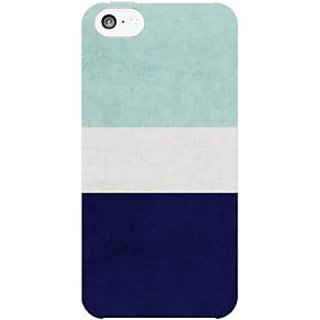 Dreambolic Ocean-Classic  back Cover For Apple Iphone 5C