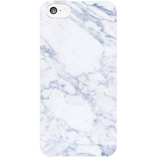 Dreambolic Marble  back Cover For Apple Iphone 5C