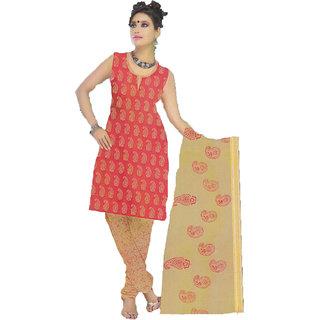 f531ccd5f40 Shreeji Dress Material 100 Cotton