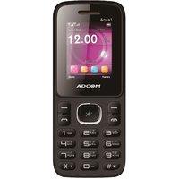 ADCOM 1 Dual Sim Mobile Phone