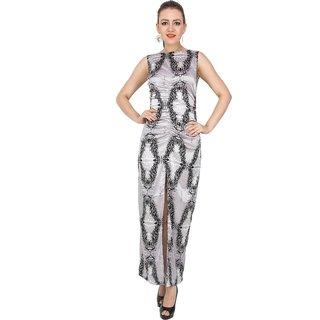 37eb7da2934e Buy Vodka Fashion India Evening Gown Online - Get 64% Off