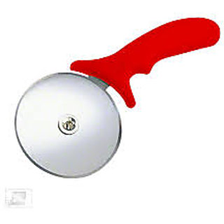 Pizza Cutter with handle