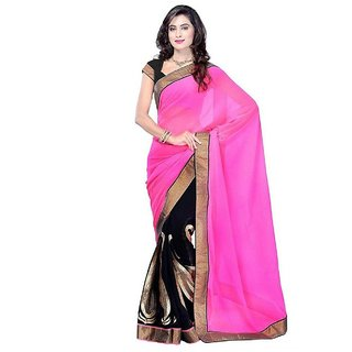 krazzy2buy designer saree