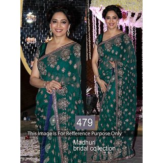 Madhuri Bridal Collection