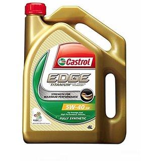 Kundu Oil  Petroleum Company Castrol 199203 Synthetic Car Engine Castrol Engine Oil