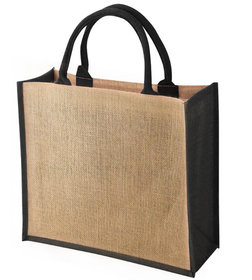 Hand Made Jute Bags