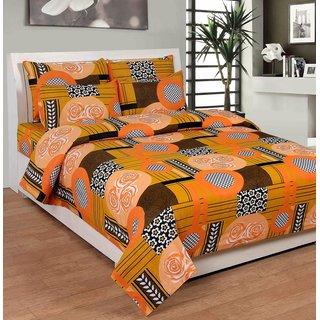 Comfortfab Cotten Bedsheet
