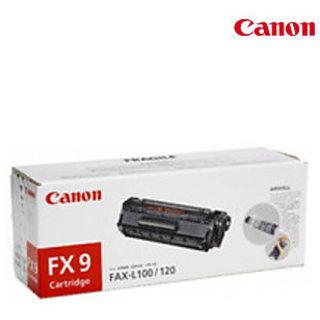 best offer price canon Toner Cartridge Fx9