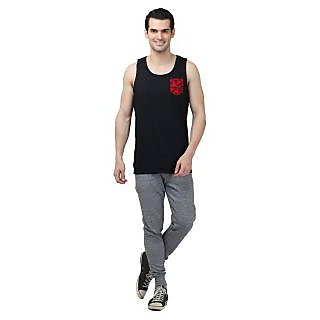 hash tagg vest