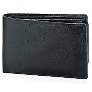 Stylish Gents Wallet