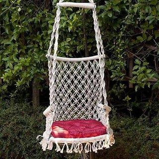Princess Hammock Chair