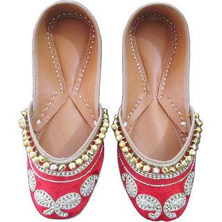Punjabi jutti khussa shoes indian shoes mojari women shoes designer shoes