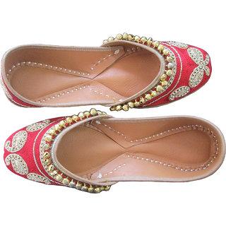 Buy Punjabi jutti khussa shoes indian