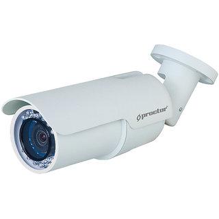 Proctor  IP Bullet CCTV  Outdoor Camera
