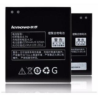 Lenovo BL206 Li Ion Polymer Replacement Battery