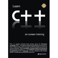 Learn C++