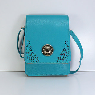 a061ac35bd5 Buy New Attractive One Side Stylist Bag For Womens And Girls Online ...