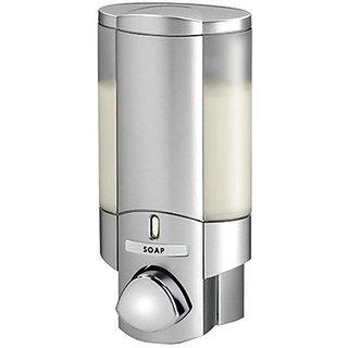 Reliable Traders PVC Soap Liquid Dispenser-250 ml